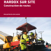 030_Hardox_on_site_roadbuilding_FR-1