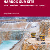 031_Hardox_on_site_quarry_and_open_pit_mine_FR