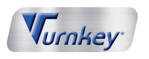 NEW LOGO TURNKEY